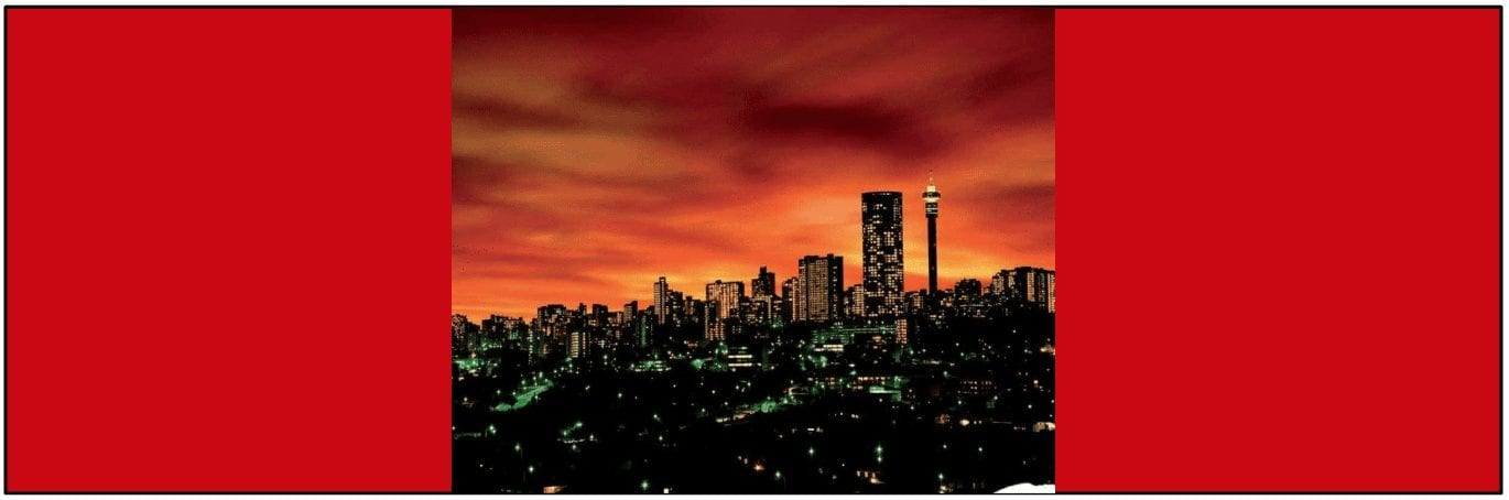 eNitiate | Bra Willy Seyama | Joburg largest French-speaking city in Anglophone Africa?