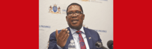 Bra Willy Seyama | Panyaza Lesufi | Online Applications Platform | 27 July 2020