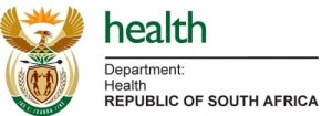 National Department of Health South Africa