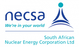 Nuclear Energy Corporation of South Africa (Necsa)